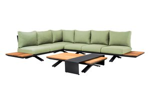 3530529-00008 Lounge Set groß