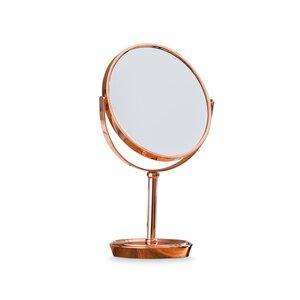 3370810-00000 Kosmetikspiegel 1-/3-fach