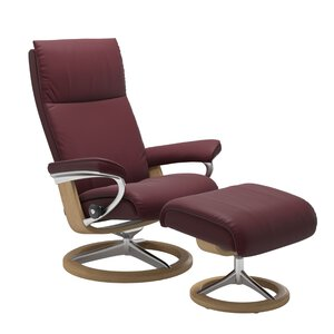 Stressless - Aura Signature M020396-00000