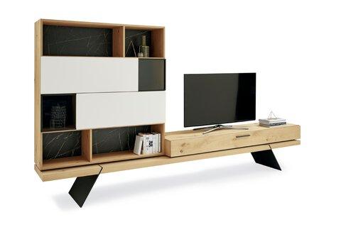 Wohnwände & TV-Lowboards