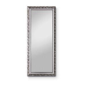3215300-00000 Rahmenspiegel