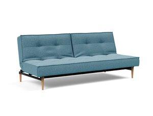 Innovation - Splitback Sofa Styletto hell M021354-00000