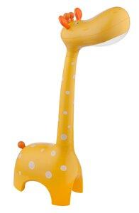 3252938-00000 Tischleuchte Giraffe