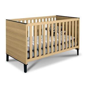3329950-00001 Kinderbett LF 70x140cm