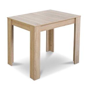 40 70 Tisch Pit