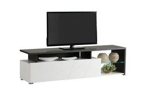 3351361-00002 TV-Lowboard