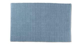 69 Kela Leana frostblau M028547-00000