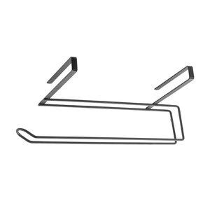 3531739-00000 Easy Roll Lava Papierrollenhal