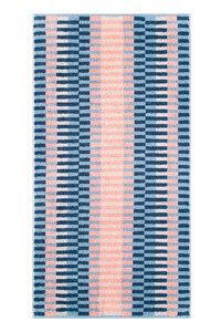 3333686-00002 Handtuch Level Mosaik