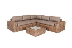 3575922-00000 Lounge