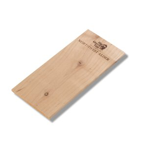 3162648-00000 Grillplanken aus Holz Erle