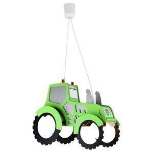 "2734813-00000 Pendelleuchte @ ""Traktor"""