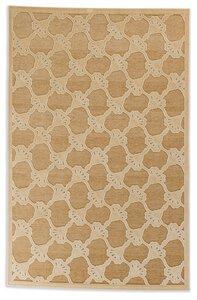 46- Joop! Pattern 191 000 sand