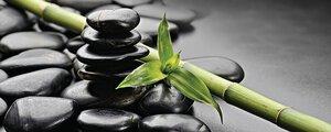 3308223-00000 Zen SteineWellnes Stones IV