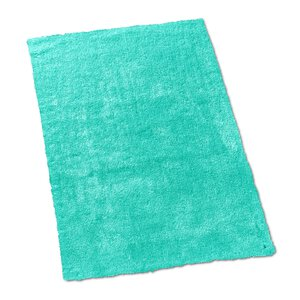 46 - Soft Uni Shaggy 712 atlantis M002068-00000