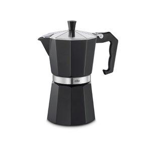 3275967-00000 Espressokocher Classico 6 T.