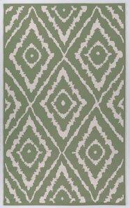 46-Pattern AP 3 M028068-00000