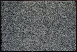 46- Proper Tex Uni Grau-40 M024939-00000