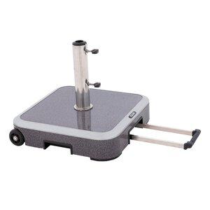 3569645-00000 Expert Trolley Sockel