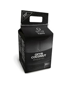 3583593-00000 Kokosbriketts 2kg