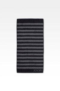 82 JOOP Classic Stripes 50 x 100 cm M026623-00000