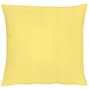 84 Apelt Uni gelb M026340-00000