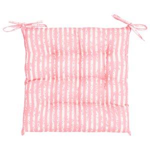 3452184-00000 Sitzkissen Little Stripe