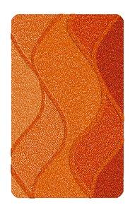 69 Kleine Wolke Fiona chili M024639-00000