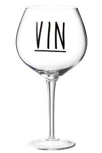 """3544808-00000 Weinglas """"Vin"""" 400ml"""