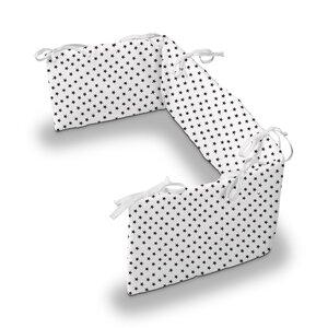 3323601-00000 Nestchen weiß