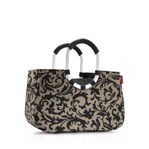 2774286-00000 Loopshopper M baroque taupe