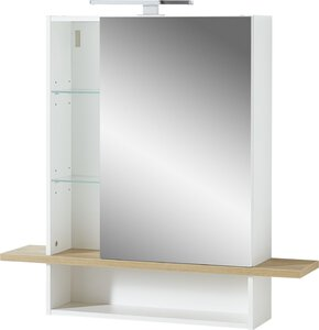 3309397-00001 Spiegelschrank