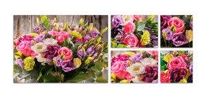 3483379-00000 Blumen / Makro - Spring Flower