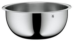 2609154-00000 Küchenschüssel 28 cm
