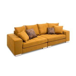 3298280-00001 Big Sofa