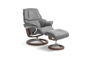 Stressless - Reno Signature