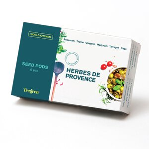 3349995-00000 Kräuter der Provence