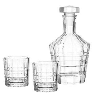 3158173-00000 Whiskyset Spiritti 3 tlg.GK