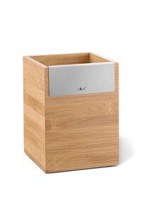 3268065-00000 Utensilienbox Scarta 12x16,3x