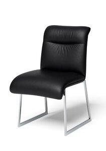 3445713-00001 31C Stuhl ohne Armlehnen