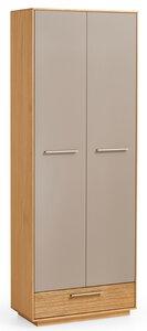 Voss - Loveno Garderobenschrank 367 M023568-00000