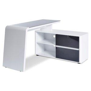 3364906-00000 Schreibtisch
