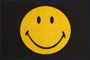46 - Matten Smiley M021244-00000
