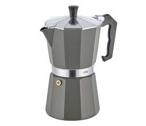3353007-00000 Epressokocher Classico 6 T Coo