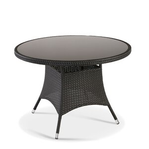 2470229-00000 Tisch Isar