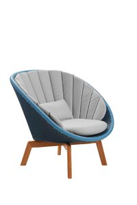3227218-00002 Lounge Sessel