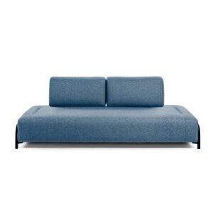 3454197-00003 Sofa 3-Sitzer