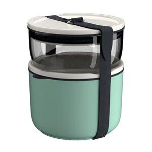3602862-00000 Lunchbox Set rund