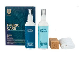 3456502-00000 Textil Care-Kit