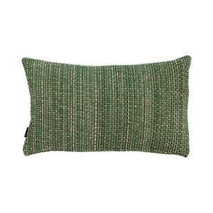 3453931-00000 030050 K-Hülle Basket Weave